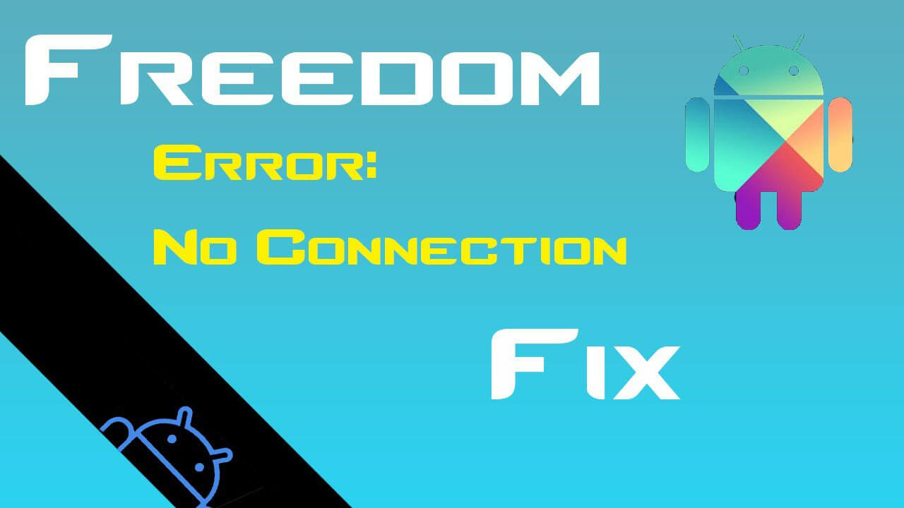 freedom apk latest version download
