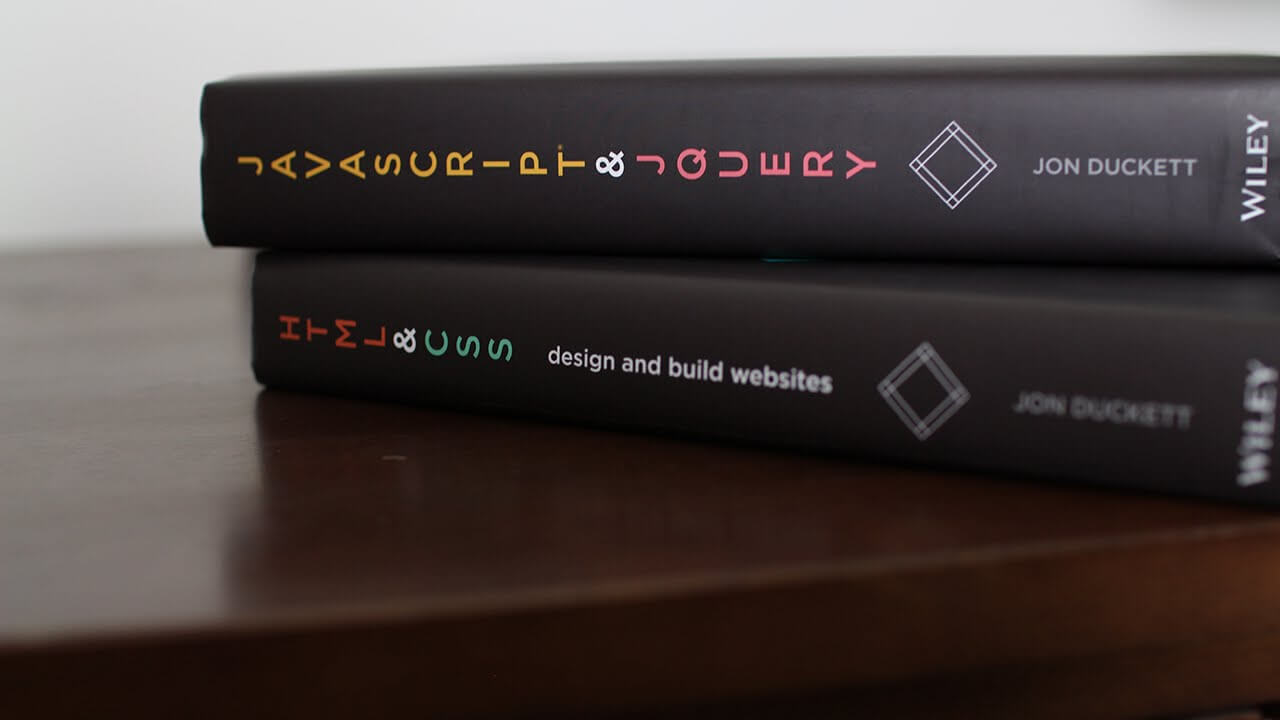 best book to learn html and css for beginners