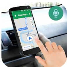 Top 10 Best Driving Apps Android 2020