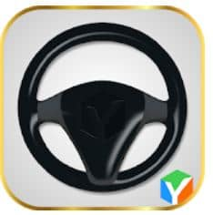 Top 10 Best-Driving Apps Android 2020