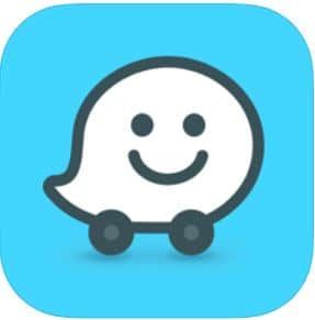 Top 10 Best Driving Apps iPhone 2020