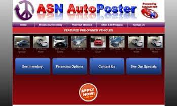 Craiglist Quick Poster Software