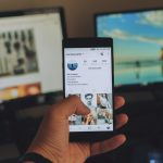 How to Post on Instagram from Mac or PC – A Complete Guide