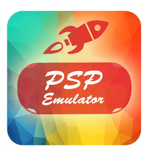 Rocket PSP Emulator - homebrew 3ds apps