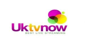 UK TV Now - best free live tv streaming apps