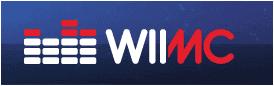 WiiMC - best homebrew apps 3ds