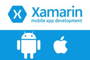 Xamarin TestFlight best ios emulator for windows