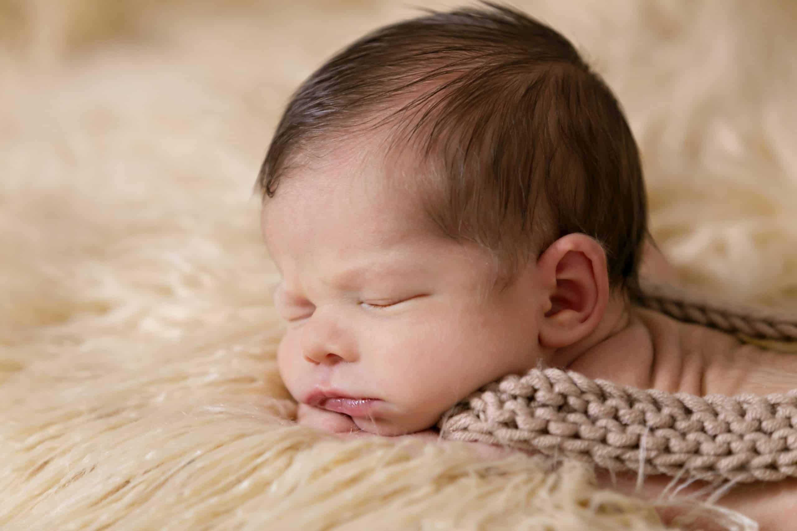 best baby photos apps