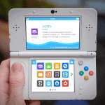 Top Best 3ds Homebrew Apps For Android/iOS In 2020