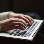 Top 10 Best Apps For Writers In 2020