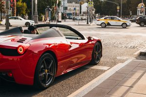 best apps to learn car driving