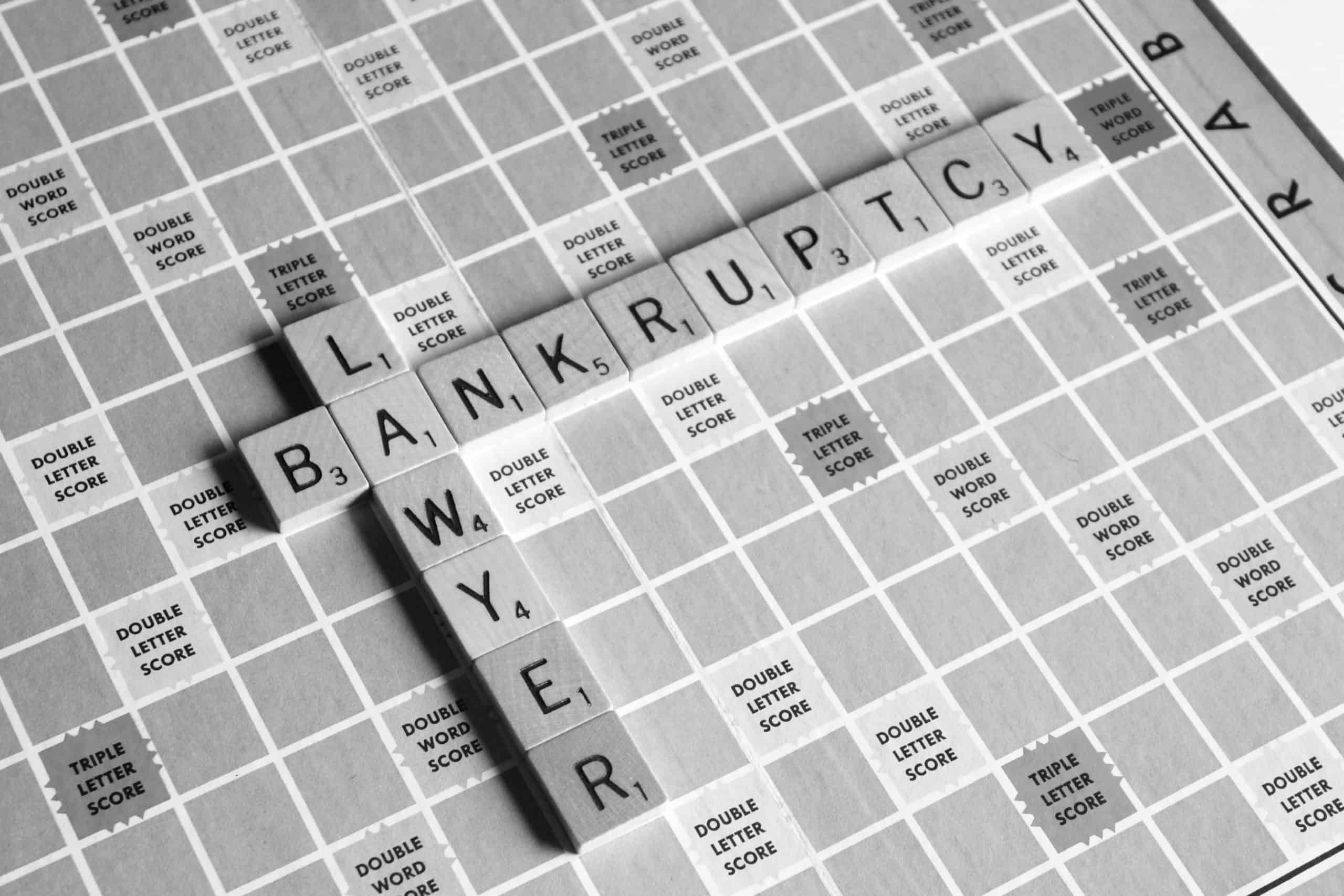 Top 10 Best Word Game Apps To Play In 2021 Critiquid