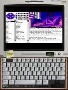 iDos - ios emulator for windows 7 64 bit