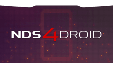 nds4droid - 3ds homebrew apps