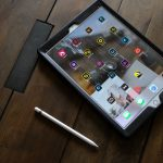 Top 15 Best Note-Taking Apps for Ipad/IPad Pro in 2020