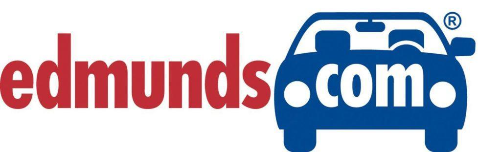Edmunds - Top Car Buying app