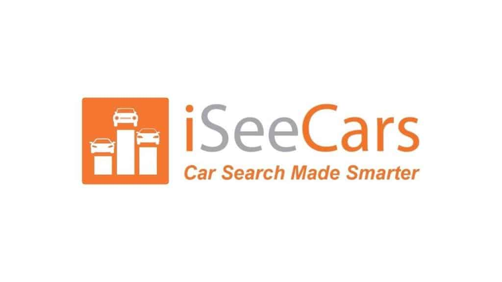 I see cars - Car buying app 2020