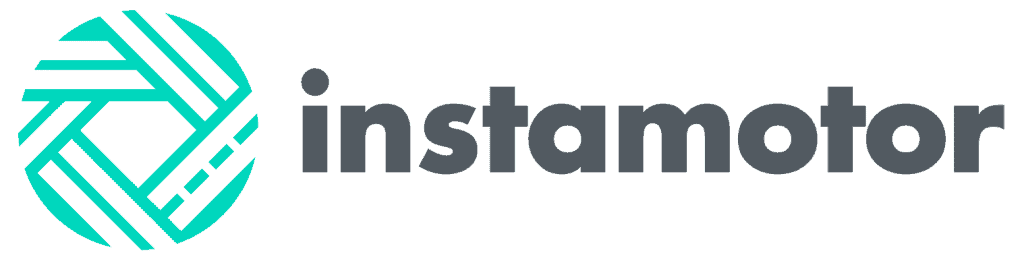 Instamotor - best used car buying app 2020