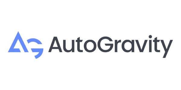 autogravity - best car buying app
