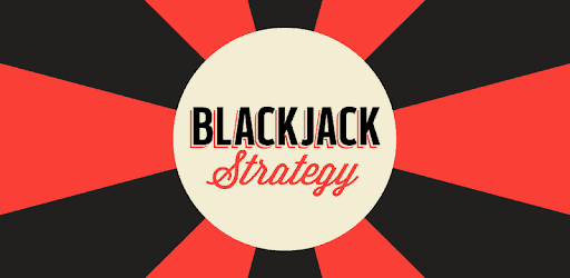 best blackjack app for android