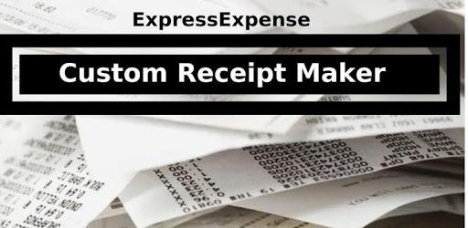 stockx receipt generator 2020