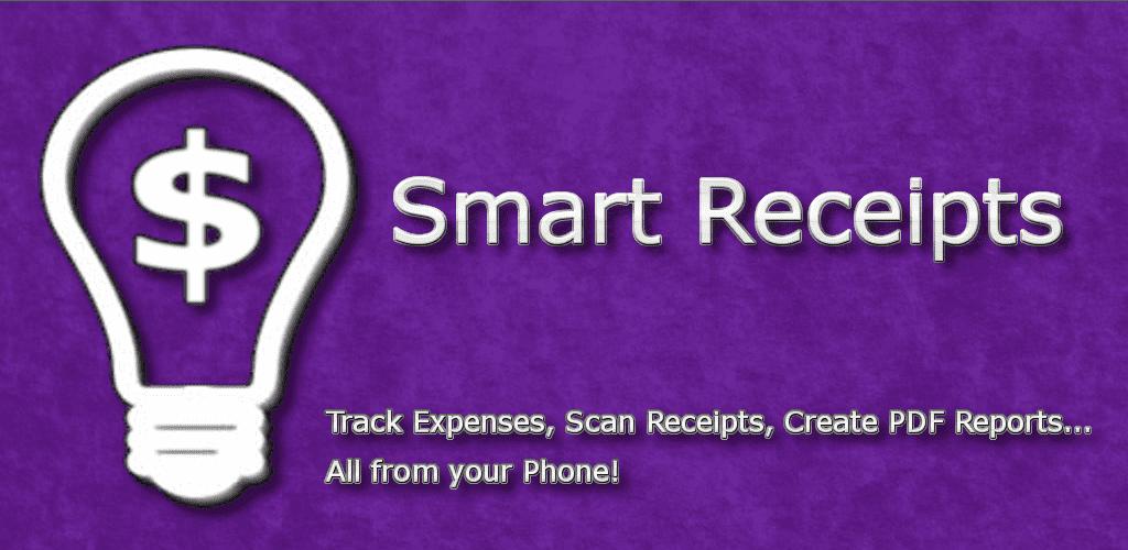 best receipt scanner app