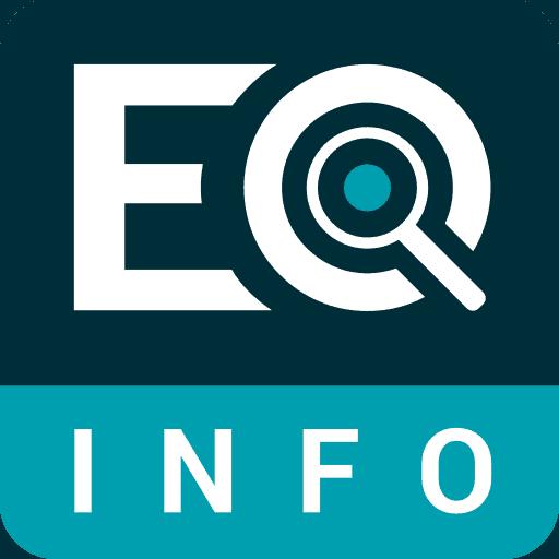 Earthquake Apps