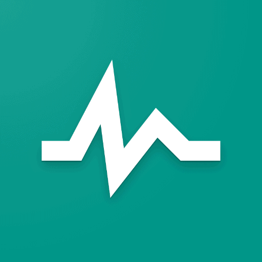 Best Earthquake Apps