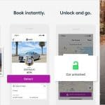Top 10 Best Car Rental Apps (Android/iPhone) 2020