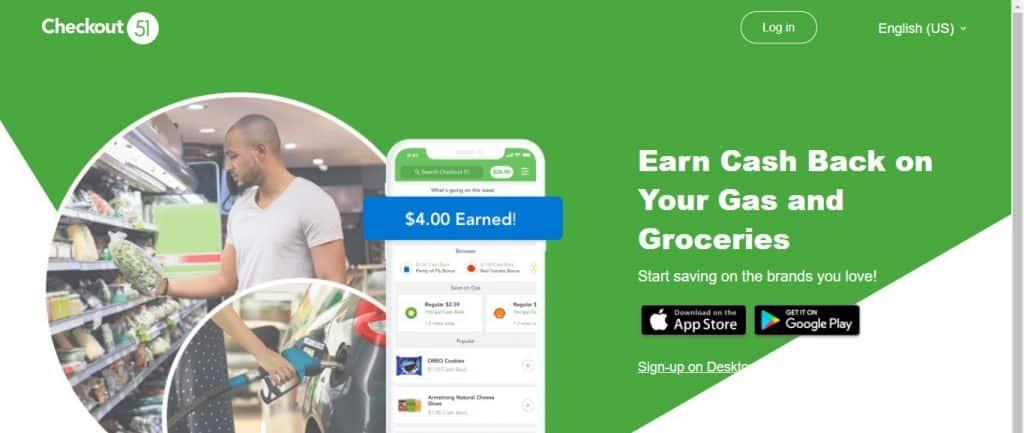 make money scanning barcodes