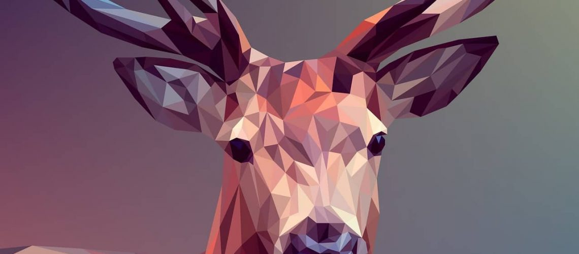 deer-final