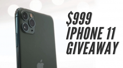 iphone-11-giveaway-thumbnail